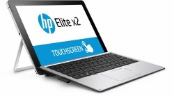 Elite x2 1012 G2 i5-7300U 256/8GB/12.3'    1KF41AW