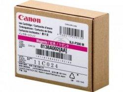 Canon oryginalny wkład atramentowy / tusz BJIP300. magenta. 13500s. 8138A002. Canon CX-320. 350 8138A002