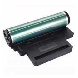 Dell oryginalny bęben 593-10504. black. C920K. 24000s. Dell 1235CN