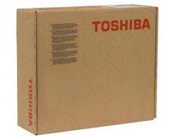 Toshiba oryginalny pojemnik na zużyty toner TB3850. 3850