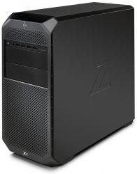 HP Stacja graficzna Z4 G4 WKS Win10p64 i7 7820