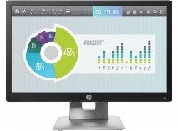 HP Monitor Elite Display E202 20''