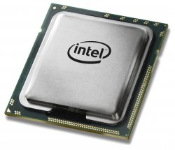 Intel Procesor CPU/Core i7-4770 3.40GHz 8M LGA1150 BOX