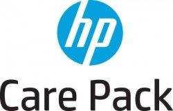 HP Designjet T520 A0 - rozszerzenie gwarancji do 3-ech lat (NBD. onsite) U6T83E