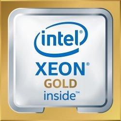 Procesor Xeon Gold 6136 12C 7XG7A05559