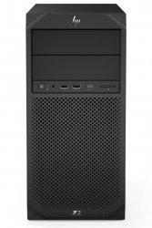 HP Komputer Z2G4T XE2124G 16GB/256 PC