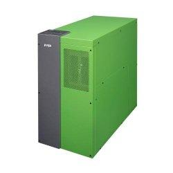Ever Zasilacz UPS EVER POWERLINE GREEN 50-33 LITE