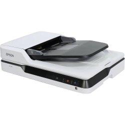 Skaner WF DS-1630    A4/USB3/25ppm/ADF50/1200dpi B11B239401