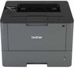 Brother drukarka laserowa HLL5000DYJ1