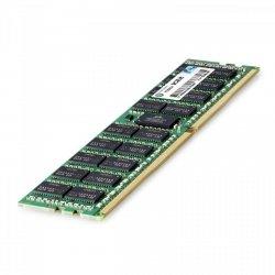 HPE Pamięć 8GB 1Rx8 PC4-2133P-E-15 STND Kit