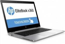 EliteBook X360 1030G2 i7-7600U 512/16/W10P/13.3 Z2W73EA