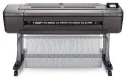 Ploter A0 do grafiki HP Designjet Z6dr 44 PS V-Timmer [T8W18A] T8W18A#B19