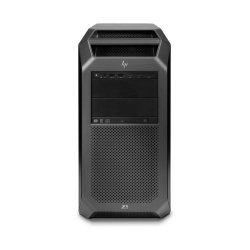 Z8 G4 Xeon 5120 14 W10P 512/32GB/DVD 2WU77EA