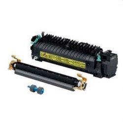 Konica Minolta oryginalny maintenance kit A0FM0Y1. 200000s. Konica Minolta Page Pro 4650