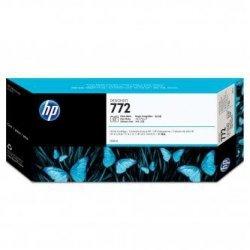 HP oryginalny wkład atramentowy / tusz CN633A, black, 300ml, HP