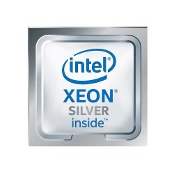 Procesor Xeon Silver 4114 SR590 4XG7A07266