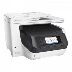 HP Urządzenie wielofunkcyjne OfficeJet Pro 8730 All-in-One Printer