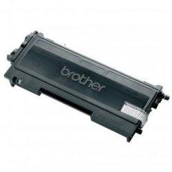 Brother oryginalny toner TN2005. black. 1500s. Brother HL-2035