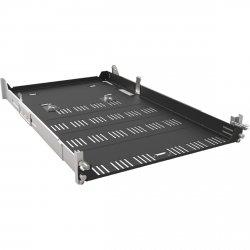 HP Szyny Z4/Z6 G4 Depth Adj Fxd Rail Rack Kit