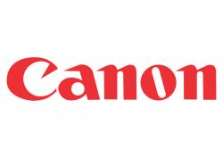 Canon oryginalny developer CF0404B001AA. yellow. 500000s. Canon ImagePress C1
