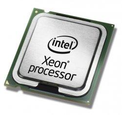 Fujitsu Procesor Intel Xeon E5-2609v3 6C/6T 1.90 GHz