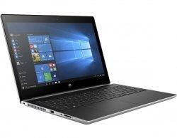 ProBook 450 G5 i7-8550U W10P 256+1TB/8G/15.6' 3BZ52ES