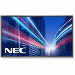 70'' LCD MS P703 5000:1 OPS, LED edge 24h/7
