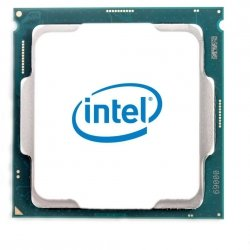 Intel Procesor CPU/Core i5-8400 2.80GHz LGA1151 Tray