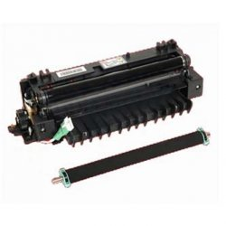 Kyocera Mita oryginalny maintenance kit MK310. 1702F88EU0. 300000s. Kyocera Mita FS-2000D