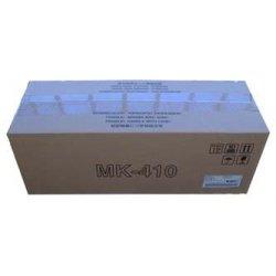 Kyocera Mita oryginalny maintenance kit MK410. black. 150000s. Kyocera Mita KM-1620