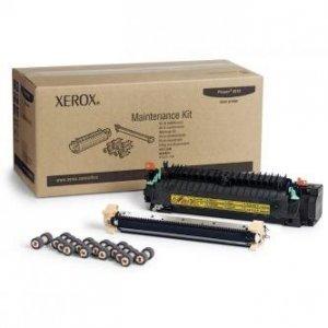 Xerox oryginalny maintenance kit 108R00718, 200000s, Xerox Phaser 4510 108R00718