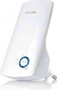 WA854RE WiFi Extender b/g/n 300Mbps TL-WA854RE