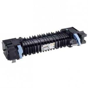 Dell oryginalny fuser 724-10353. Dell C3760n. C3760dn. C3765dnf 724-10353