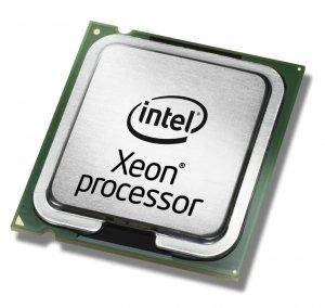 Intel Procesor CPU/Xeon E5-2680 v4 2.40GHz BOX BX80660E52680V4