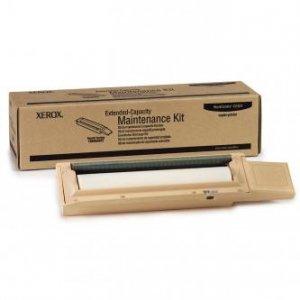 Xerox oryginalny maintenance kit 108R00657. black. 30000s. Xerox WorkCentre C2424 Malibu 108R00657