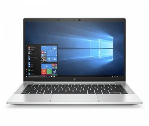 Notebook Elitebook 830 G7 i7-10510U 512/16/13,3/W10P 176Y1EA