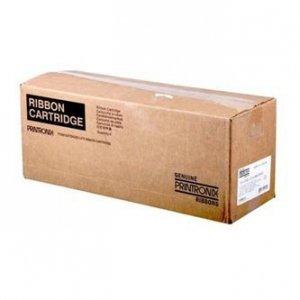Printronix oryginalna taśma do drukarki. 255048-401. czarna. Printronix P7000 serie/P7005/P7010/P7015/P7205/P7210/P7215. 4 szt. 255048401
