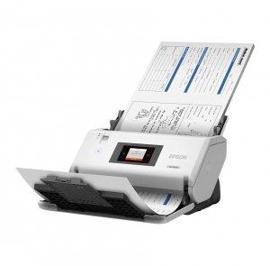 WorkForce DS-32000