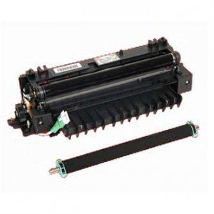 Kyocera Mita oryginalny maintenance kit MK130. 1702H98EU0. 100000s. Kyocera Mita FS-3920DN. FS-1028MFP. FS-1128 MK130