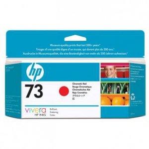 HP oryginalny wkład atramentowy / tusz CD951A. chromatic red. 130ml. HP Designjet Z3200 Printer series CD951A