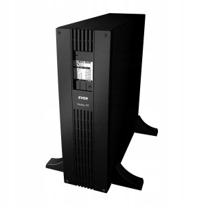 Ever Zasilacz UPS EVER SINLINE RT XL 1250 W/SRTXRT-001K25/00