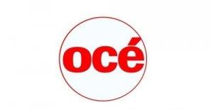 Océ oryginalny toner black. 1060023044. Oce TDS100. zawiera 2x 320g 1060023044
