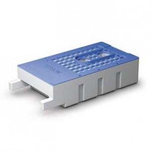 Epson oryginalny pojemnik na zużyty toner C13T619300. Epson SureColor SC-T3000. SC-T5000. SC-T7000. SC-F6000 C13T619300