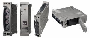Eaton Zasilacz Ellipse MAX 1500/USBS FR 68557
