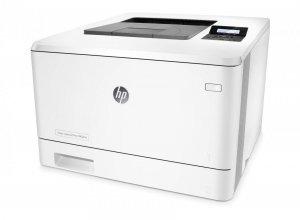 HP Drukarka LJ Pro 400 color M452nw CF388A#B19
