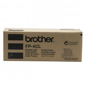 Brother oryginalny fuser FP4CL. Brother HL-2700CN FP4CL