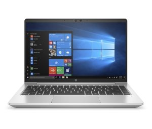 HP Notebook PB 440 G8 i5-1135G7 14FHD 8 256 W10p