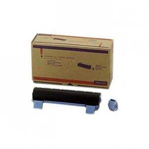 Xerox oryginalny maintenance kit 16172700. black. 30000s. Xerox Phaser 840 16172700