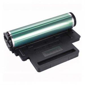 Dell oryginalny bęben 593-10504. black. C920K. 24000s. Dell 1235CN 593-10504