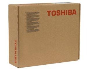 Toshiba oryginalny pojemnik na zużyty toner TB3850. 3850 TB-3850